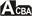 ACBA - Padrão internacional de qualidade