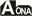 AONA - Padrão nacional de qualidade