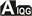 AIQG - Padrão internacional de qualidade