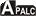 APALC - Padrão nacional de qualidade