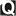 Q - Qualidade monitorada